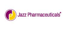 Jazzpharma